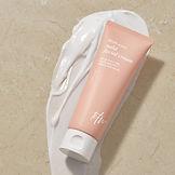 Birch Water Mild Facial Cream.jpg