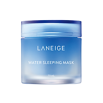 Water Sleeping Mask.png
