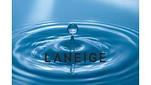 LANEIGE Banner (1).png