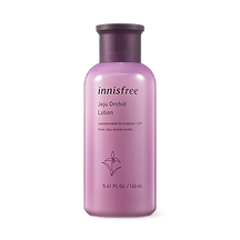 Jeju Orchid Lotion 160ml.png