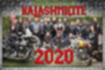 KALASHNICITE_SMALL_2019_FRONT_v-NEW.png