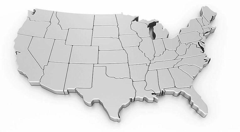 map-of-USA-3_edited.jpg