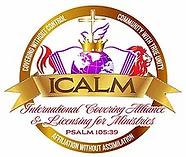 ICALM logo.webp