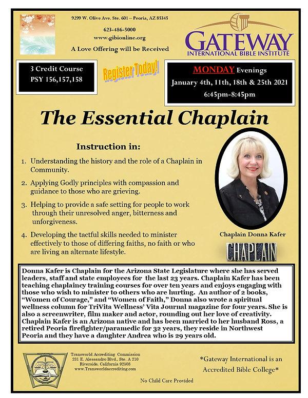 The Essential Chaplain Full 2021.jpg