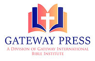 Gateway Press color.jpg