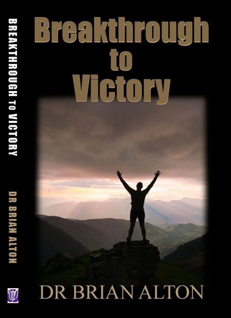 Breakthrough to Victory