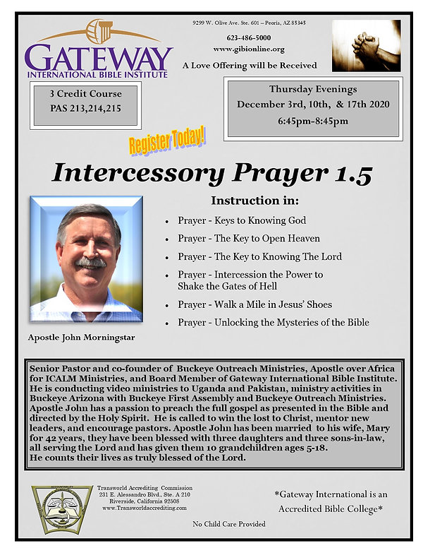 Intercessary Prayer 1.5- Full 2020.jpg
