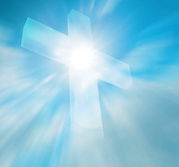 religious-cross-religion-background_h3_b