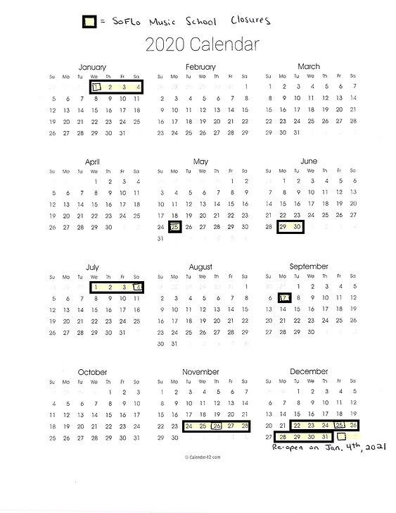 2020 Calendar.jpg