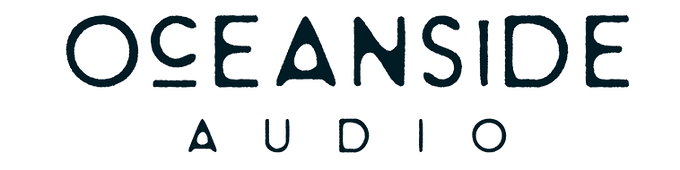 OceansideAudio_Logos_1_edited.png