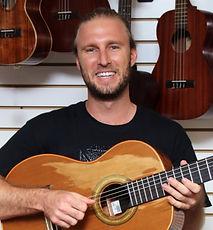 best guitarist in south florida