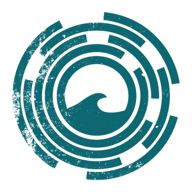 OceansideAudio_Logos_3.png