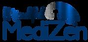 Mindful MediZEN Logo.png