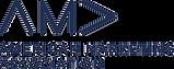 AMA American Marketing Association Logo.