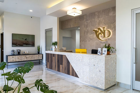 A New Dawn Wellness Center _ Scottsdale, AZ Lobby.jpg