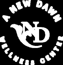 A New Dawn Wellness Center Logo_white.png