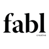 Fabl Creative, Agency in Suffolk, UK
