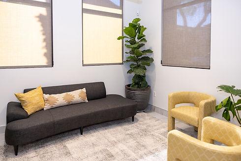 A New Dawn Wellness Center _ Med Spa in Scottsdale, AZ 2.jpg