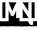 Digital Marketing Natives Member Logo