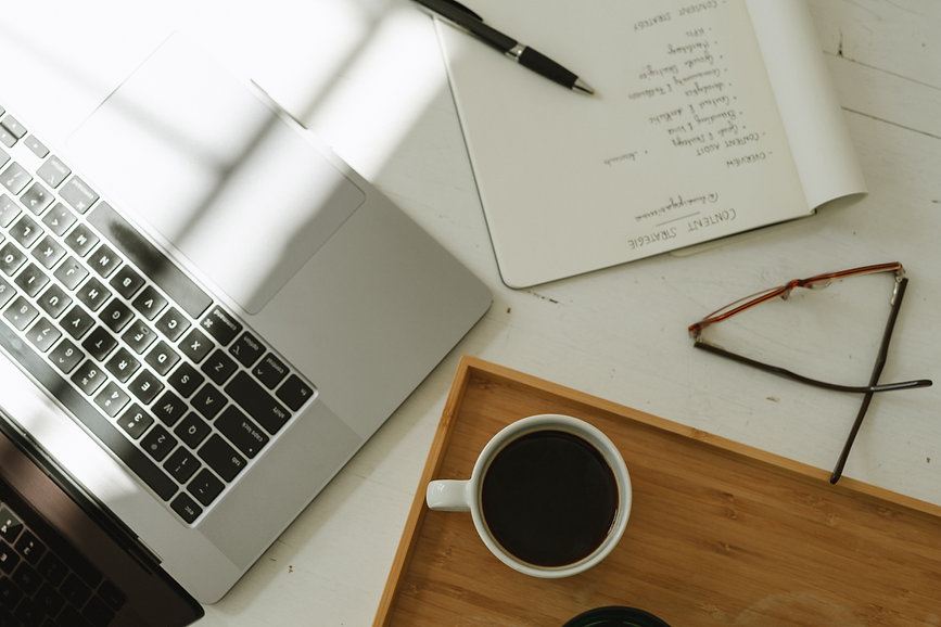 White Fern Marketing | Content Marketing