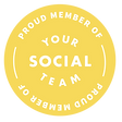 Your Social Team Membership.png