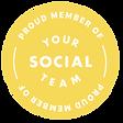 Your Social Team Membership.png