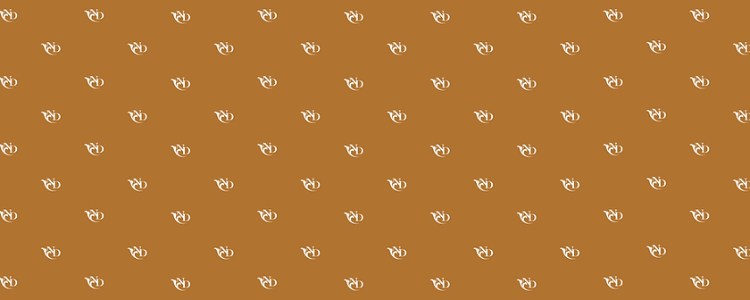 ANDW Website Patterns.png