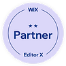 WIX Certified Partner.png