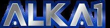 Alka1 Logo.png