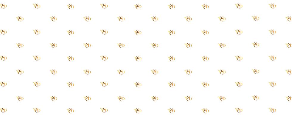 ANDW Website Patterns-2.png
