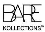 BARE Collections Logo.png