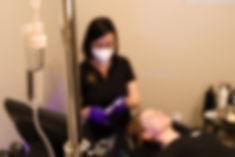 IV Vitamin Therapy in Scottsdale, AZ   A