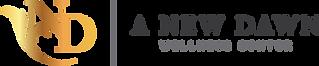 A New Dawn Wellness Center Logo.png