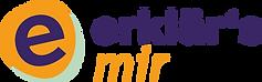 Erklaersmir_Logo_Website.png
