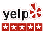 Yelp 5-Star Rating.png