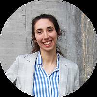 Veronika Götz | White Fern Marketing Tea