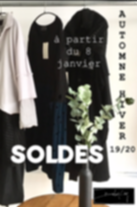 Soldes AH 19.20 - copie.png
