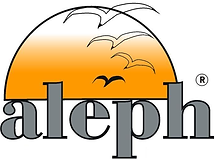 Logo Aleph.png