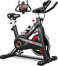YONKFUL Exerciser Bike.jpg