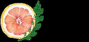 grapefruit2.png