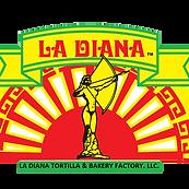 ladiana logo.png
