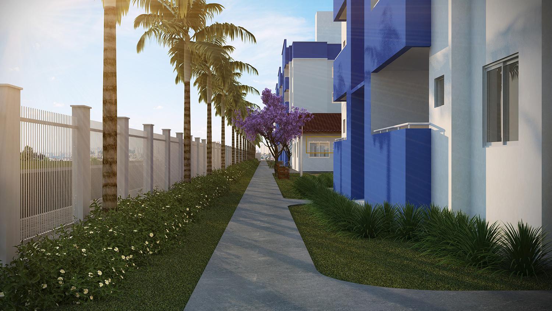 04-Construtora-Eced-Passeio