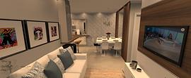 cozinha3.png