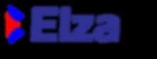 Logo Elza.png
