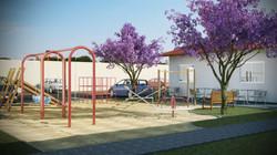 03-Construtora-Eced-Playground