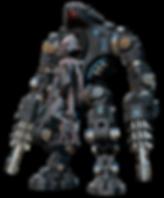 biomech_diag_frent_02_low.png