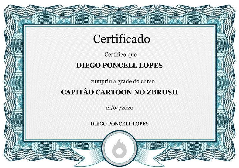 certicado_capitao_padraohotmart_01.jpg