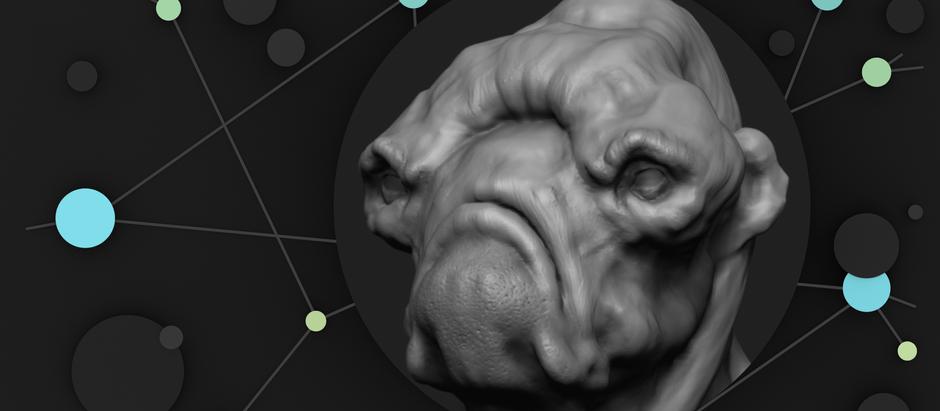 3 Dicas para Acelerar o Sculptris Pro no ZBrush