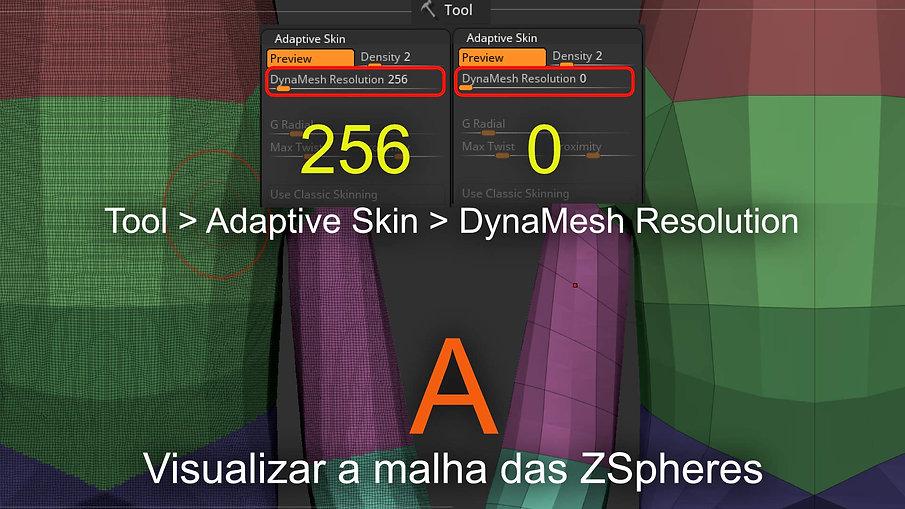 dynamesh_resolution.jpg
