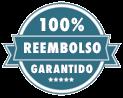 reembolos_garantido.png